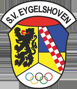 SV Eygelshoven